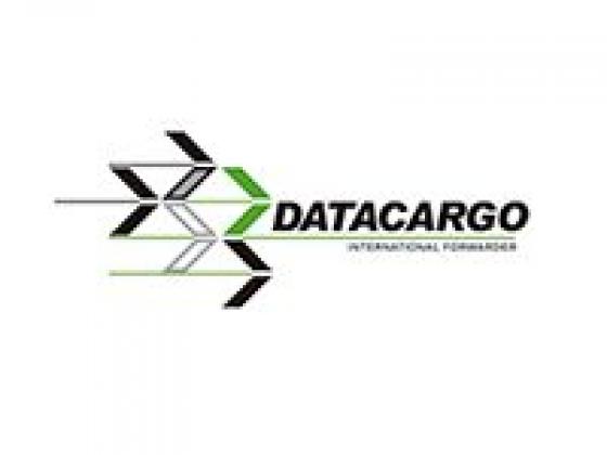 Datacargo