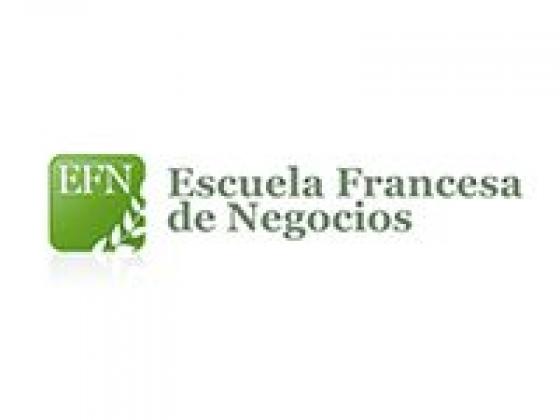 Escuela Francesa de Negocios