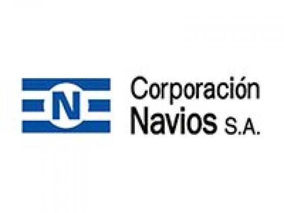 Corporación Navios