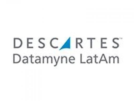 Descartes Datamyne Latam