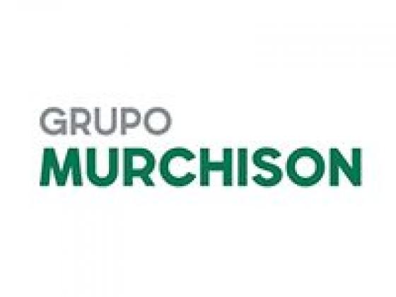 Murchison