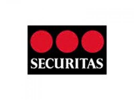 Trailback (Securitas)