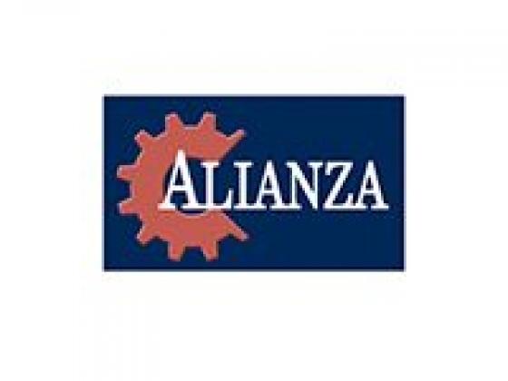 Alianza Uruguay